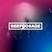 Kayne Ellis - Deep Dosage - Ep004 - (Panda Essential mix)