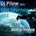 Dj Pilow - Epic Journey 034