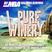 DJ MBA - Pure Winery