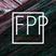 Farpastpost Postrock Podcasts Ep 377