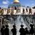 2015.10.08- Tensions in Palestine