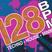 128 BPM Promo Mix - Sebastian Mulah