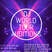 Soundwave World tour Auditions @ Metronome- Cape Town Heat 5 PT1