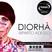 INTERVISTA a DIORHA' | 7° Salone della Formazione e dell' Innovazione MUSICALE