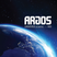 Universe Sesscion 003 by Argos