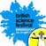 The British Science Festival