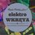 ELEKTROWKRĘTA KONKURS DJ SET BY KWAZAR_FLO