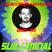SUB:LIMINAL Guest Mix - H&S SPECIALS 2021 (Liquid Drum And Bass Mix)