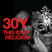 30Y - This is my religion - Special Set