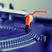 Studio Anti Stress - 97.30MHz (22-06-2015)