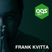 Frank Kvitta @ Aquasella Festival 2017 - 21.07.17