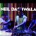 Ibiza Sonica Radio.69 Street Showcase .Host Neil Daruwala
