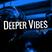 Deeper Vibes #50