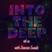 Into the Deep vol 11: Dreams
