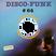 Disco-Funk Vol. 64