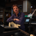 Robert Berry Interview about Keith Emerson and his new project