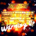 BETTER KICKS - WARMING UP #006 (SLASE FM 02.11.16)