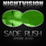 18_sade_rush_-_nightvision_techno_podcast_18_pt1