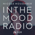 In The MOOD - Episode 209 - LIVE from Resistance, Miami with Dubfire and Paco Osuna