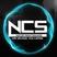 NCS TOP Mixz