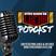 OSDL Podcast #01