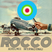 Rocco International Airlines