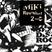 MiKi - Revisión...  2 