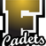 Fredrick High School - Prom 2015