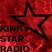 KINKY STAR RADIO // 05-02-2019 //