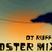 Dj Ruff Rider - Booster Mix 06.05.11