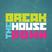 BTHD DJ CONTEST - Digital Damage Warm Up Mixtape
