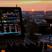 Skyline Sessions Muc - Vol.4