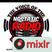 Fem Hustle Radio - 1/15/14