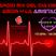 CARDIO MIX DEL AMOR Y LA AMISTAD DEMO2- DJSAULIVAN