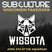 Wolf St. Sessions Episode 2 Pt. 1 - Live at the Wisconsin Takeover