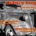 Hillbilly Boogie #248