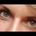 ~~~ Eyes Wide Dreaming ~~~ DJ VES