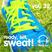 Ready, Set, Sweat! Vol. 32