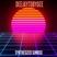 Synthesized Sunrise