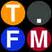 GusWho LIVE on Transit.FM 7/9/17