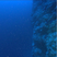 Joeski - Into The Deep Vol 2