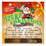 2013.12.25(WED) AZURE CHRISTMAS SPECIAL MIX by(DJ IMAI & DJ B=BALL)
