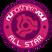 NuNorthern Soul All Stars - James Bright