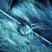 Ice Drop (Best of 2012 vol 1/2)