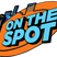 Spontaneous Radio Show! November 7th 2017