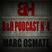 B&H Podcast 4 July 2011 Marc Osmate