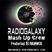DJ Hammer @ Radio Galaxy MashUp-Crew Sendung 5 - 03.06.2017