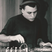Antonio Niespolo - Web Radio #10