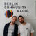 Pender Street Steppers Residency # 2 (with LNS guestmix)