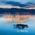 Vocal Journey of Trance (July 2011)